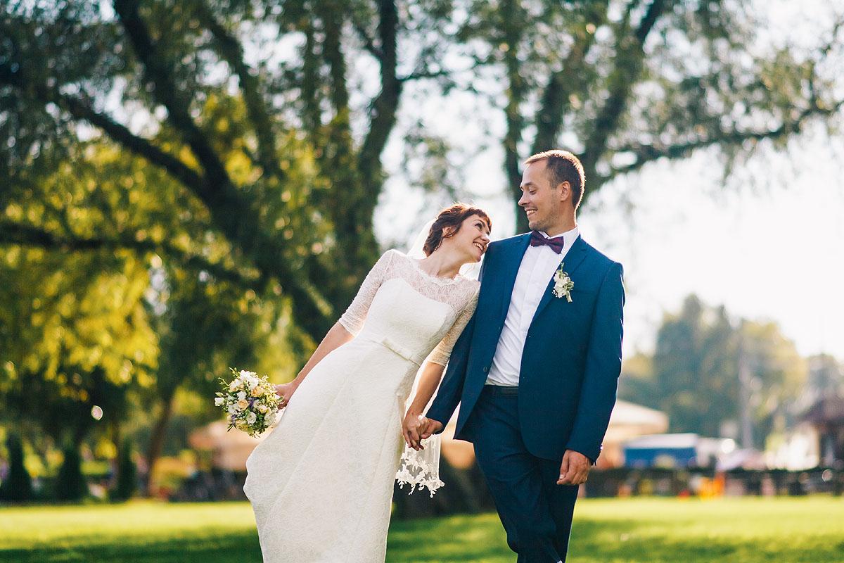 свадебная фотосессия в кузьминках имеет цилиндрическую