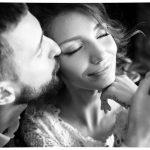 свадебные_фотографы_Москвы_дворянкова-877