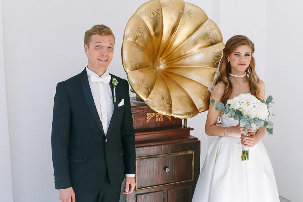 свадебные фотографы москва-1001