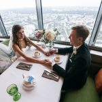 свадебные фотографы москва