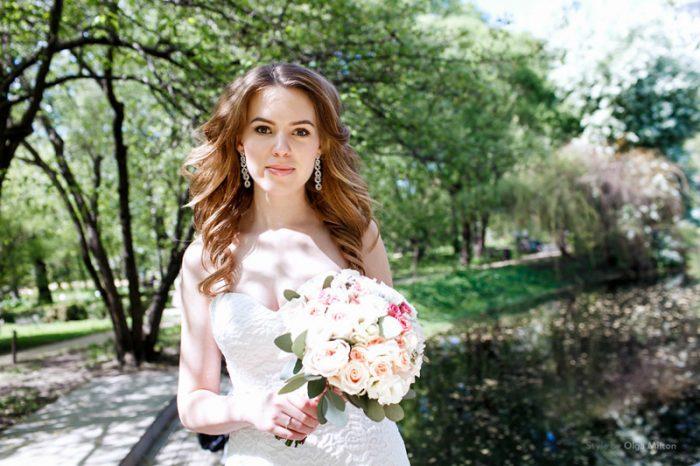 свадебный_стилист_визажист_москва