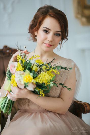 свадебный_стилист_на_дом_москва