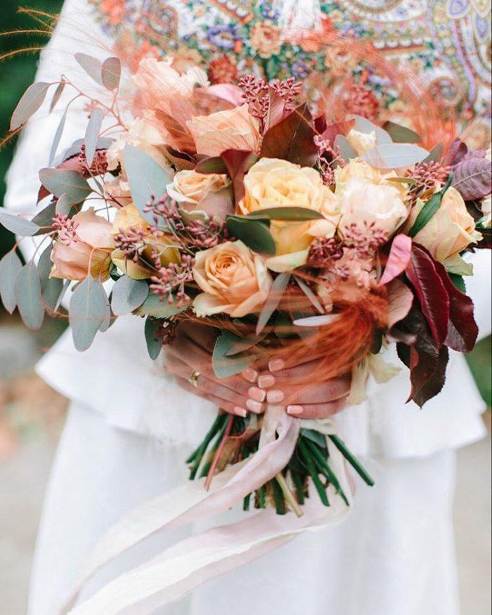 свадебные_фотографы_москвы_флорист