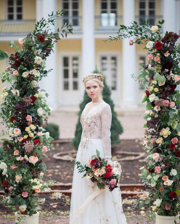 свадебные_фотографы_москвы_флорист-510