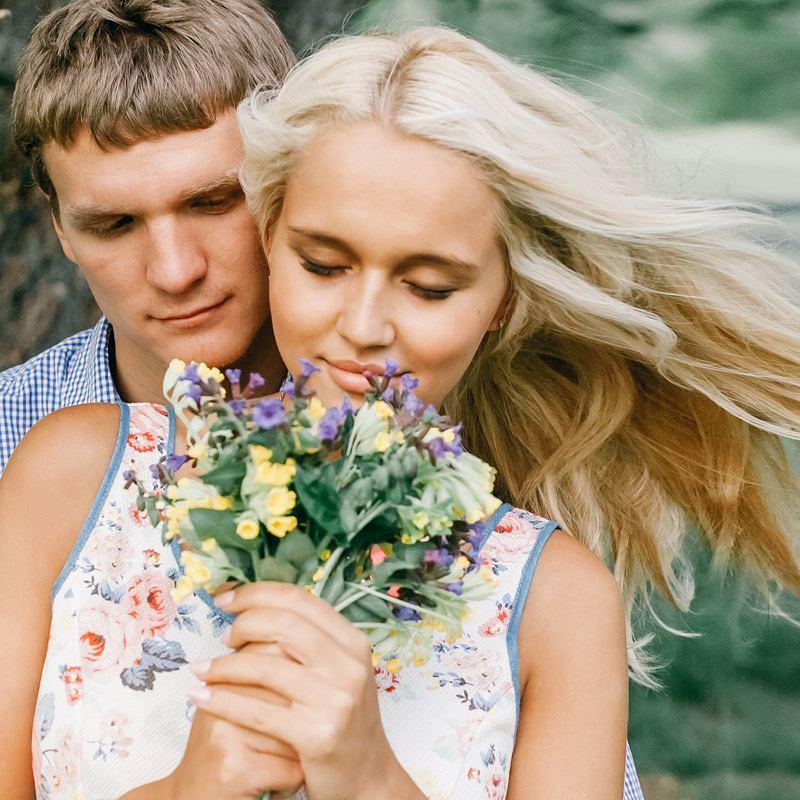 #лавтори #свадебнаяприческа #макияжнасвадьбу #лаптевниколай #фотографмосква