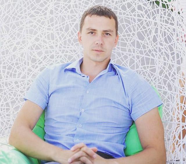 свадебный_видеооператор_москва