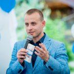 ведущий_москва