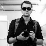 фотограф_Лаптев