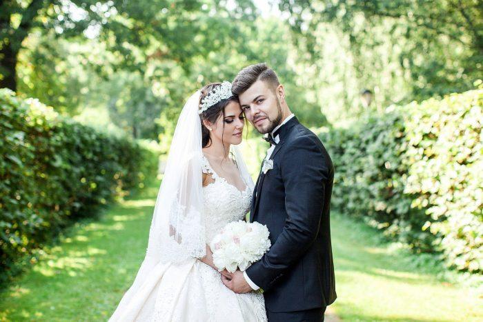 свадебные_фотографы_москвы