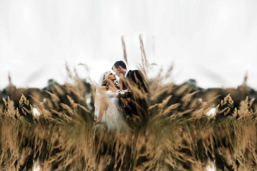свадебные_фотографы_москва