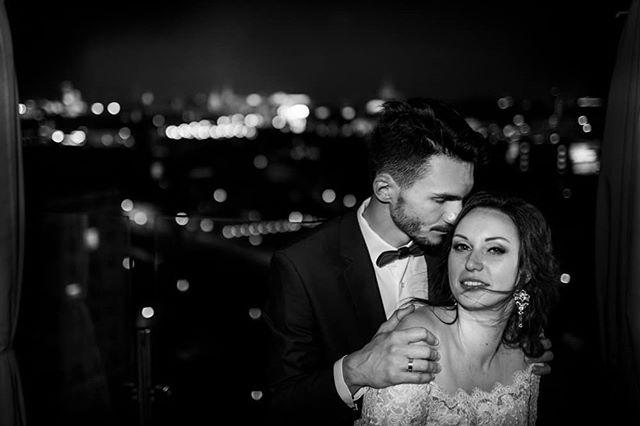 свадебный_фотограф_Питер