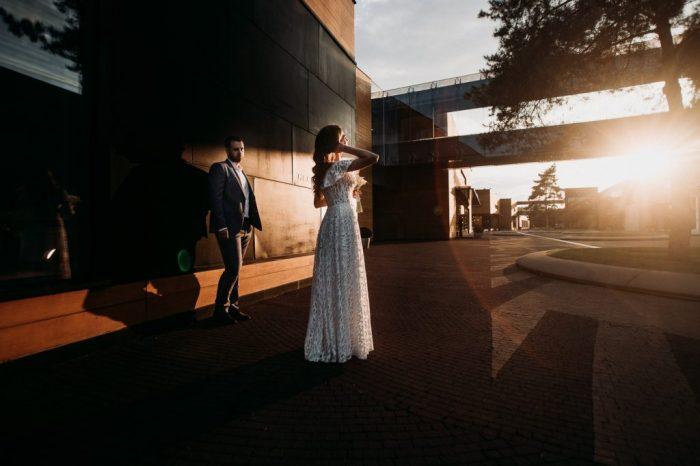 Фотограф_на_свадьбу