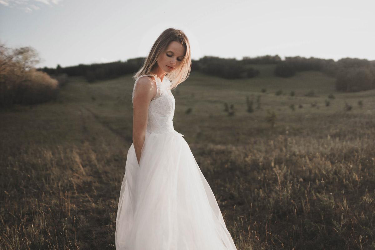 Свадебная_фотосессия_в_Коломенском