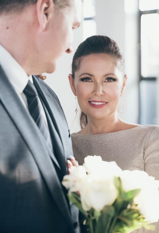 свадебные_фотографии_челябинск