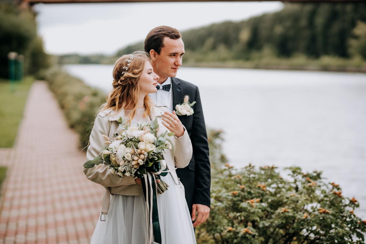Свадебные_фотографии_в_Долгопрудном
