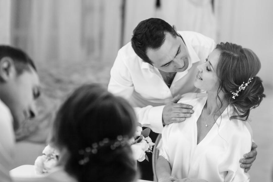Свадебные_фотографии_Москва