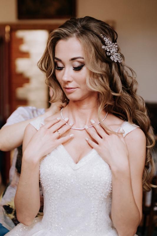Свадебные_фотографии