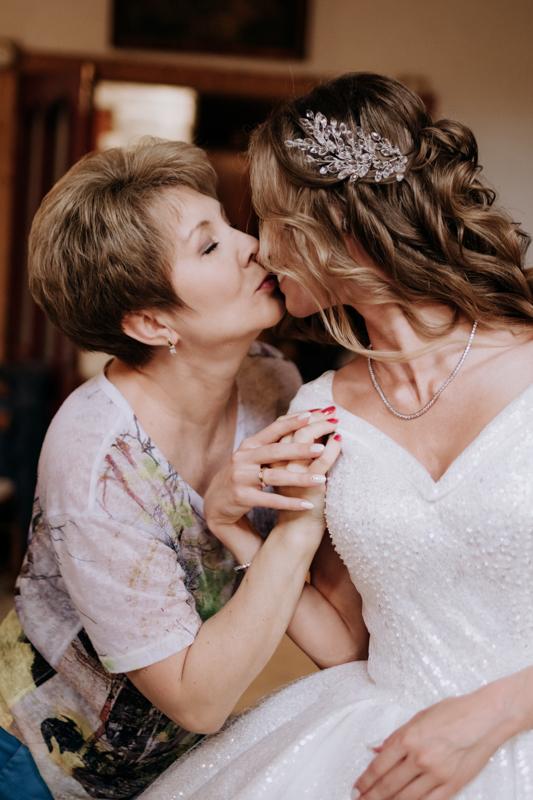 подружки_невесты