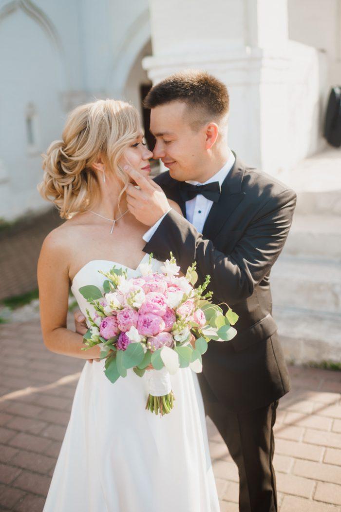 свадебная_фотосессия-в-Коломенском