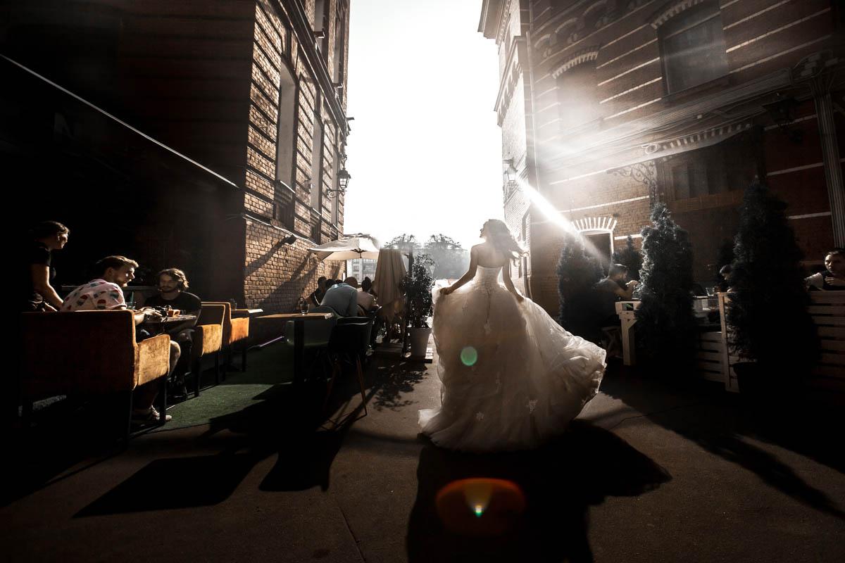 Свадебная_фотосессия_в_Царицыно_и_острове_Балчуг