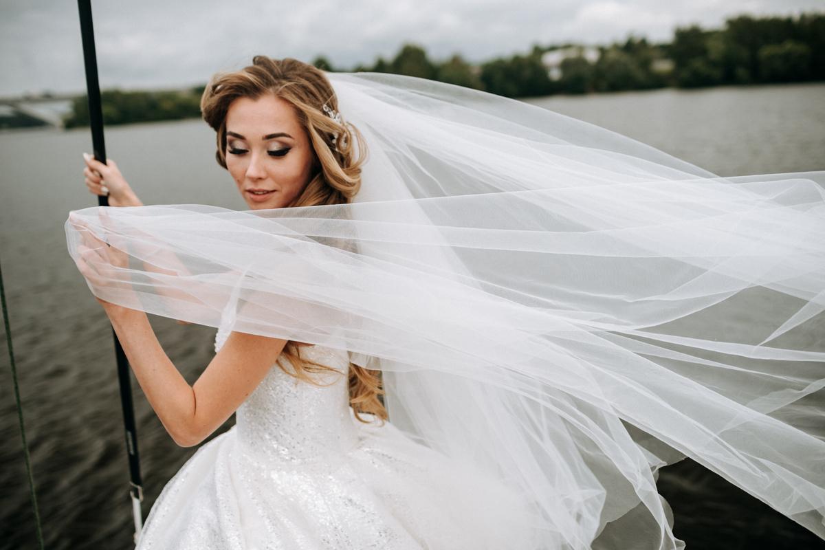 Свадьба_в_Долгопрудном