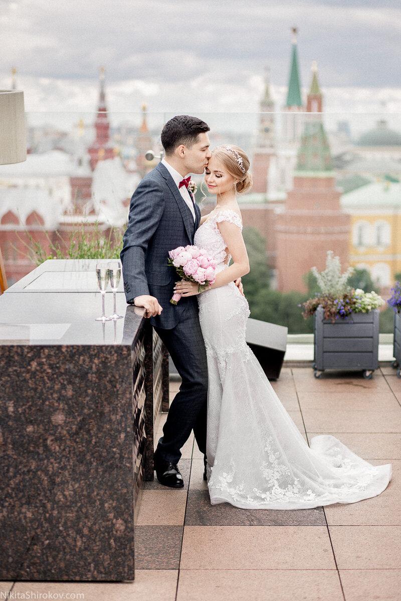 Свадебный_фотограф_Никита_Широков