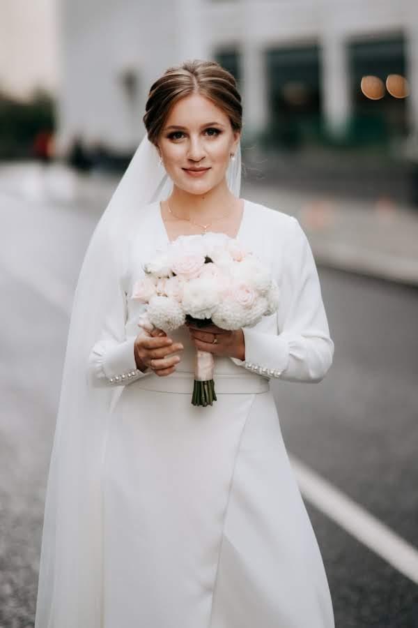 Свадебная_фотосессия_в_фотостудии