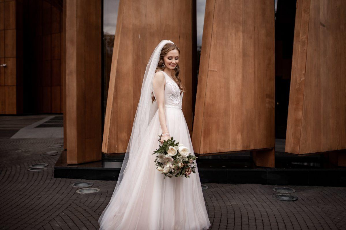 Свадебная-фотосессия-в-Барвиха-виладж
