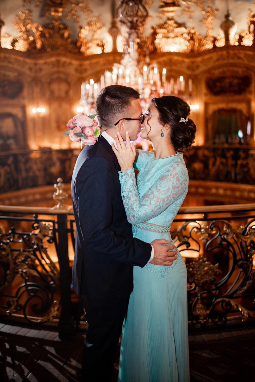 свадьба_ в_Турандот