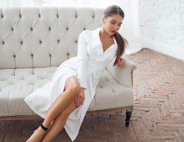свадебное_фото_уфимцева