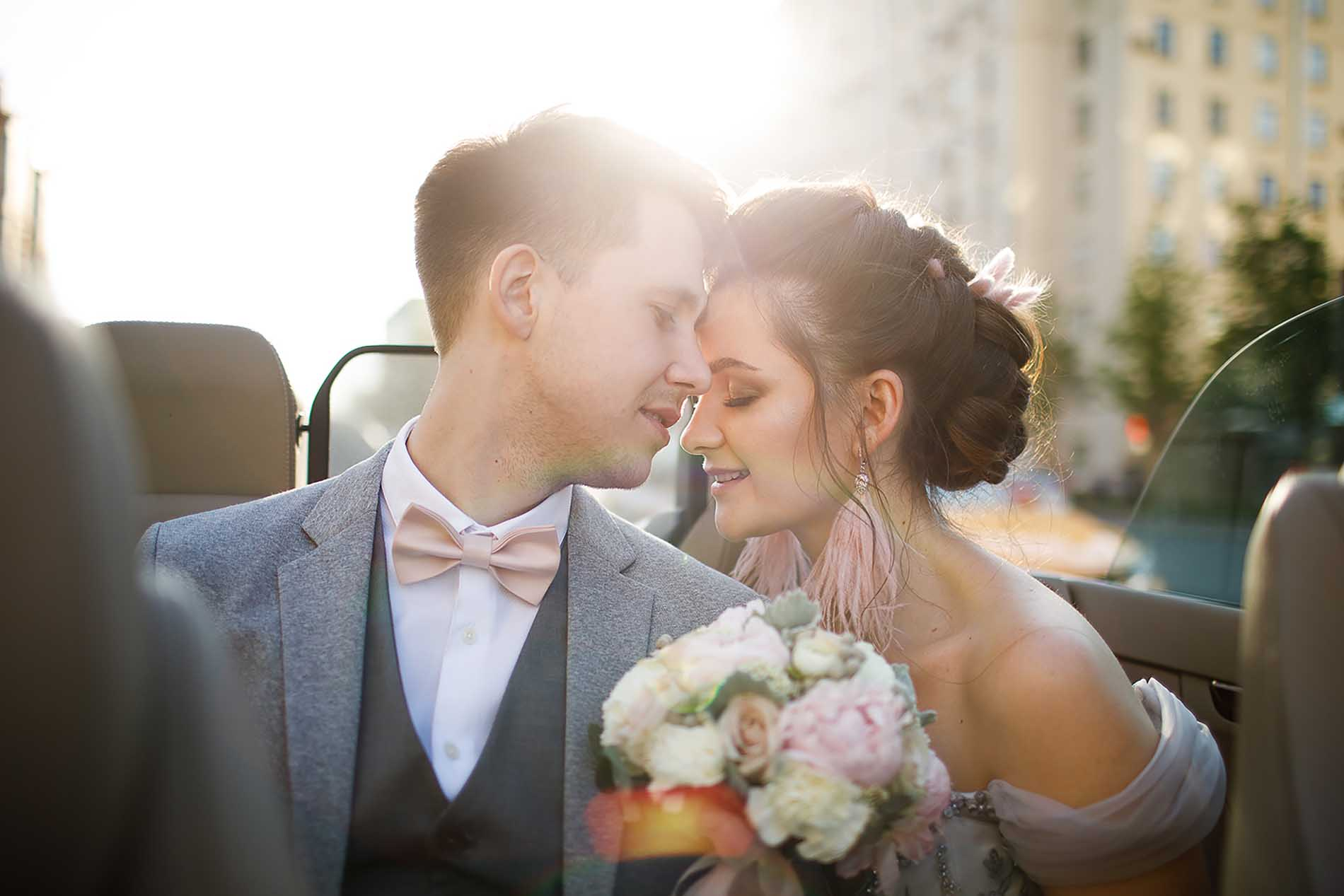 свадебное_фото_2021