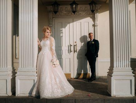 свадебные_фотографии_18_марта