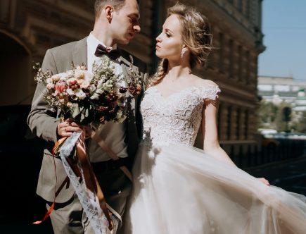 Свадебное_фото_от_22_марта
