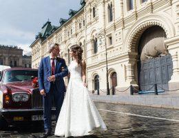 Свадебное_фото_от_24_март