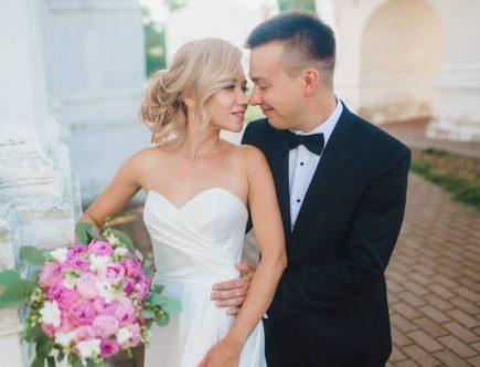 свадьба_в_Коломенском