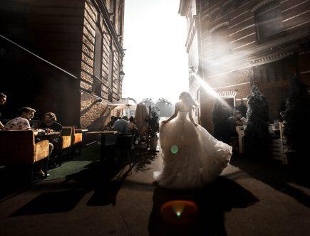 Свадебное_фото_от_28_апреля