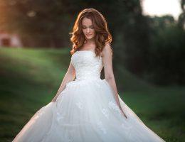 свадебные-фотографы
