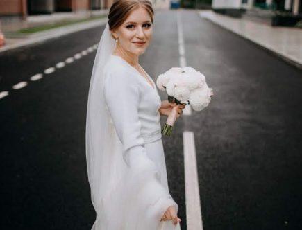 свадебное_фотография_москва