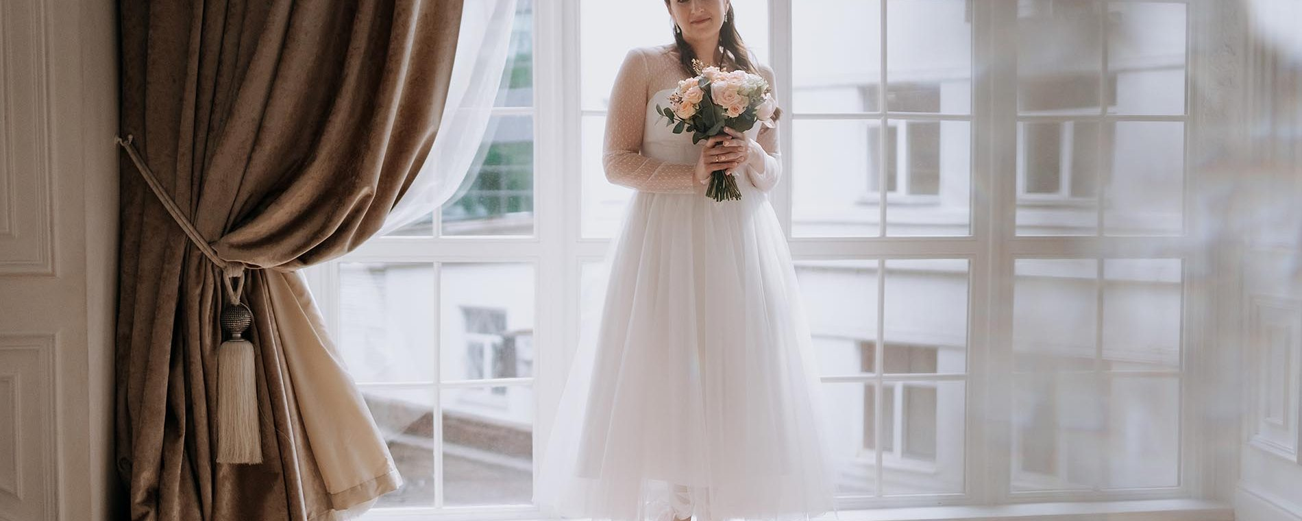 свадебное_фото_москва