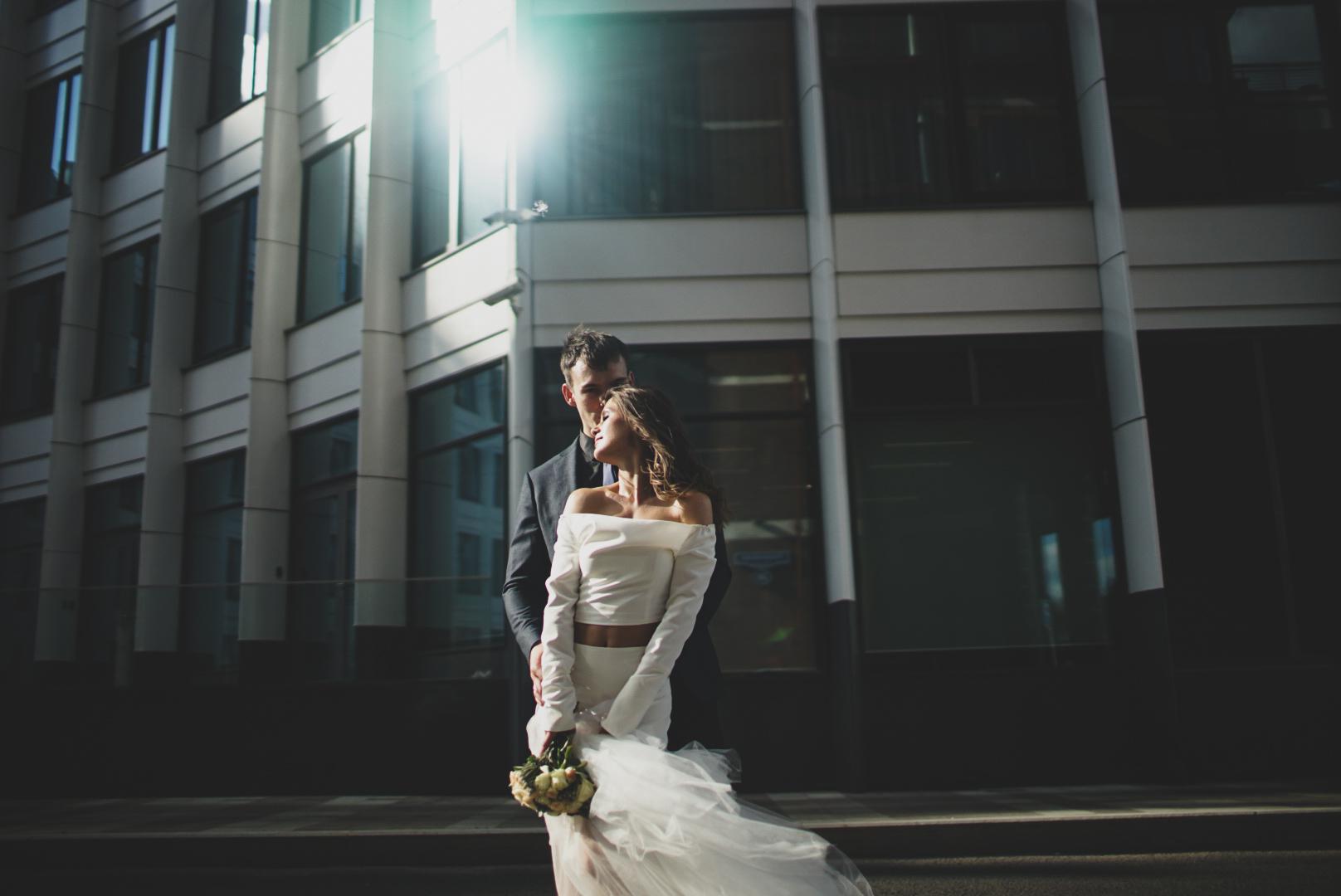 Свадебная_фотография