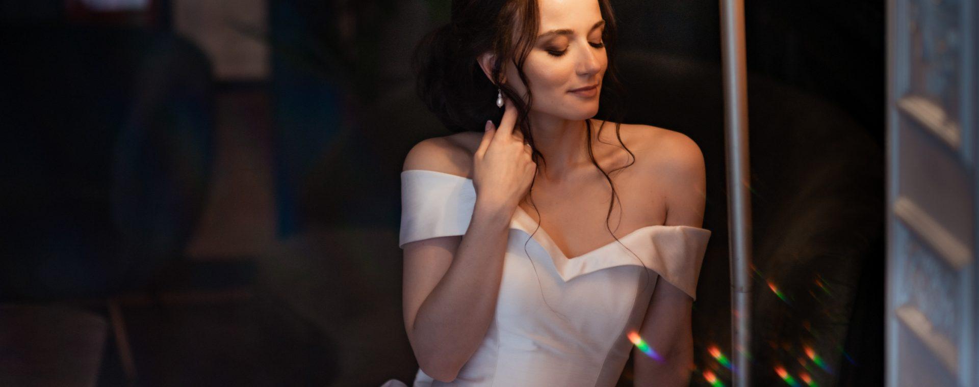 Свадебная_фотография_москва